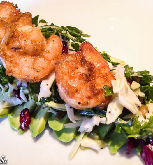 Crispy-Shrimp-Salad-1-of-1