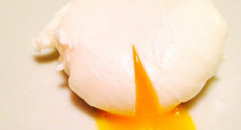 Soft-Poached-Egg-1-of-1