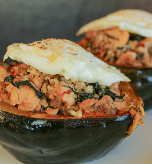 Stuffed-Acorn-Squash-1-9