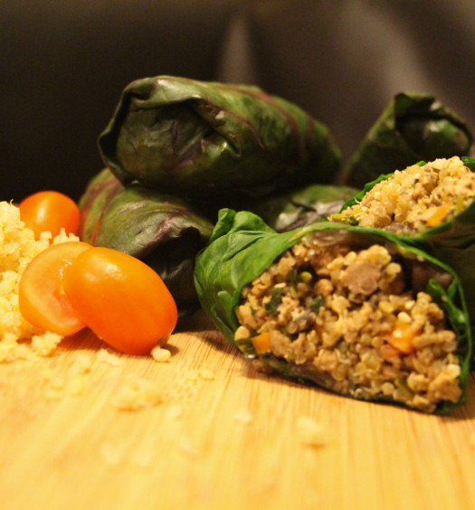 Swiss-Chard-Rolls-1-of-41