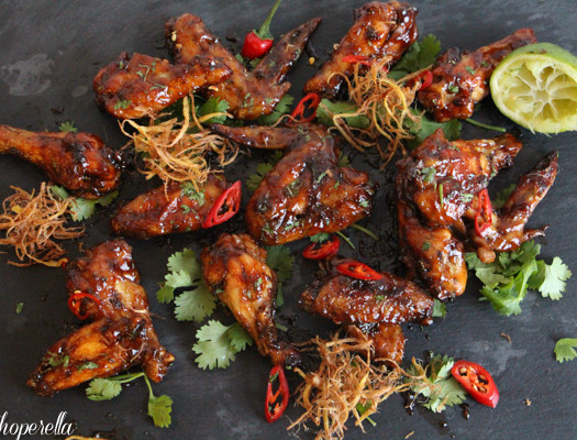 Tamarind-Wings-1-4