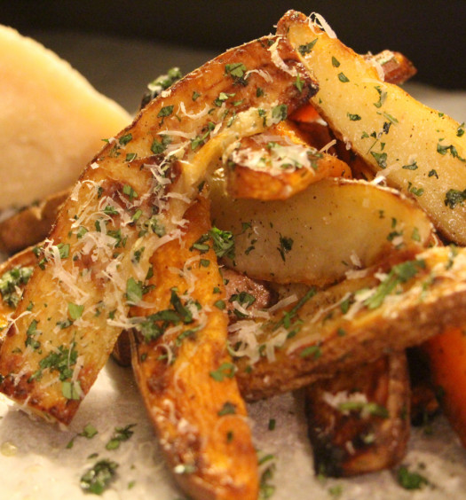 Truffled-Parmesan-Fries-1-of-1-2
