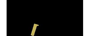 Choperella