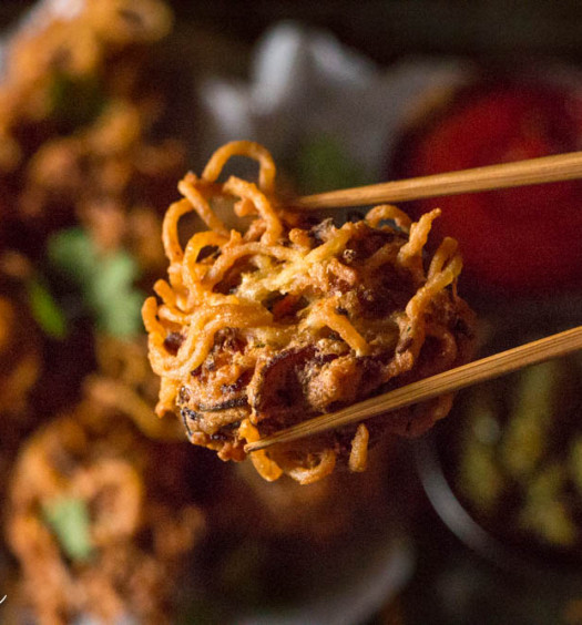 Maggi Noodle-3