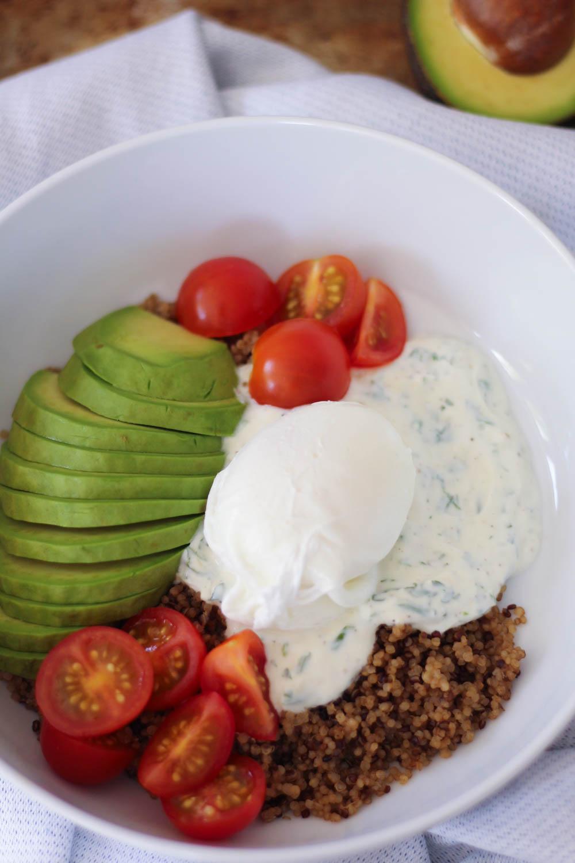 Quinoa Cilbir Bowl-1