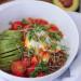 Quinoa Cilbir Bowl-2