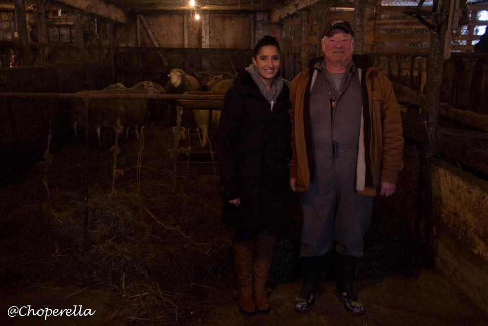 Farm Visit-16
