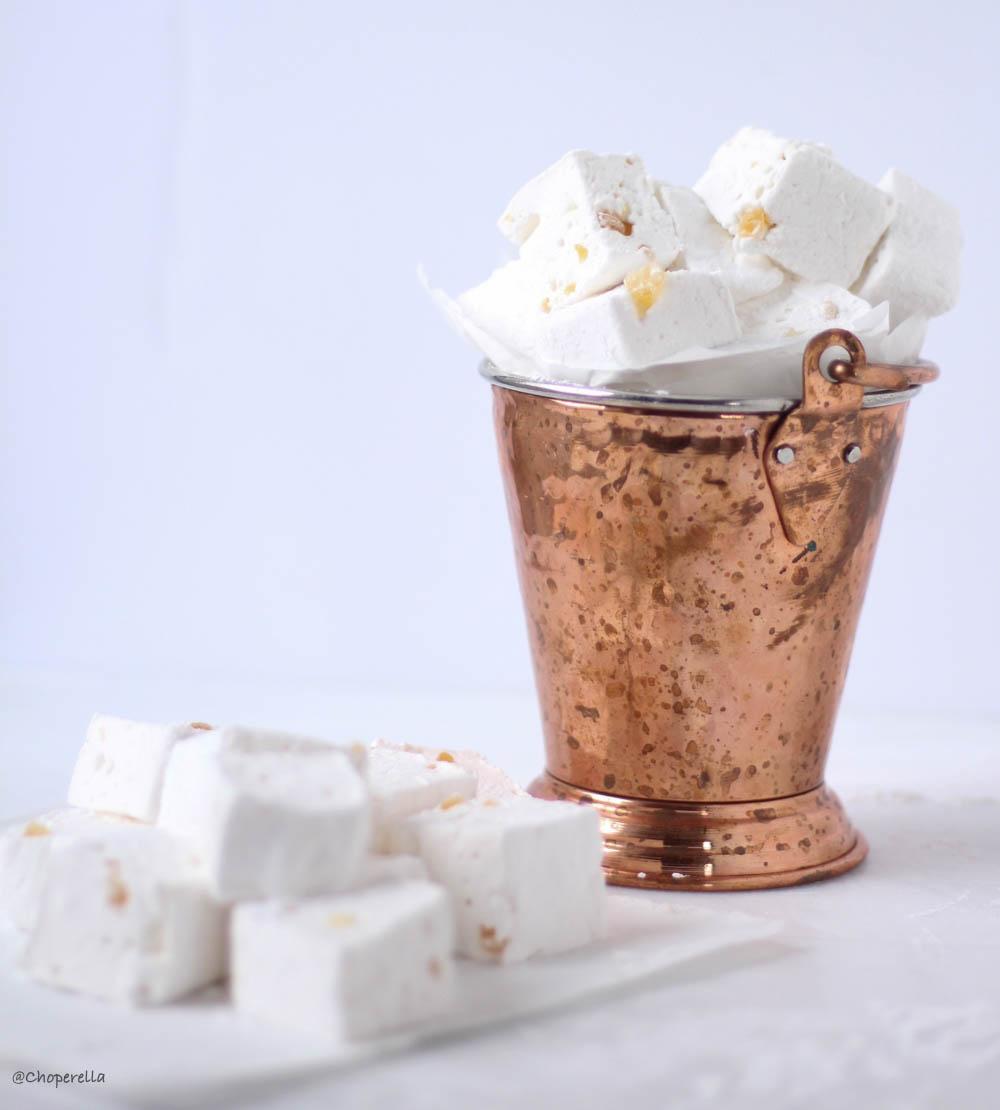 Hot Chocolate-15