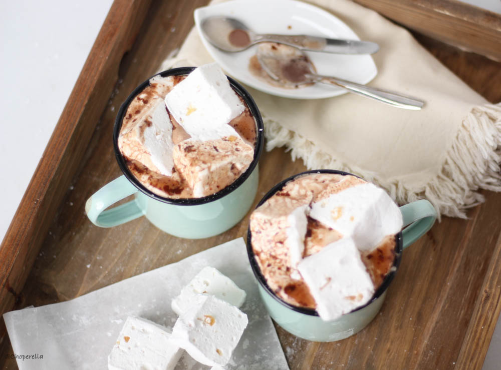 Hot Chocolate-28