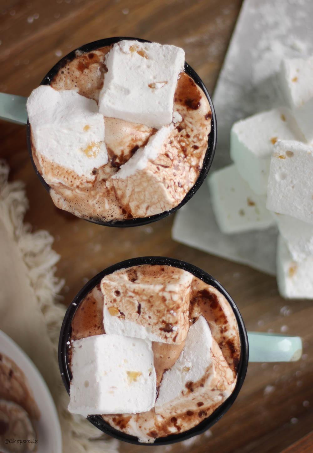 Hot Chocolate-33