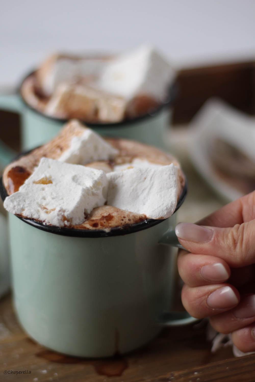 Hot Chocolate-39
