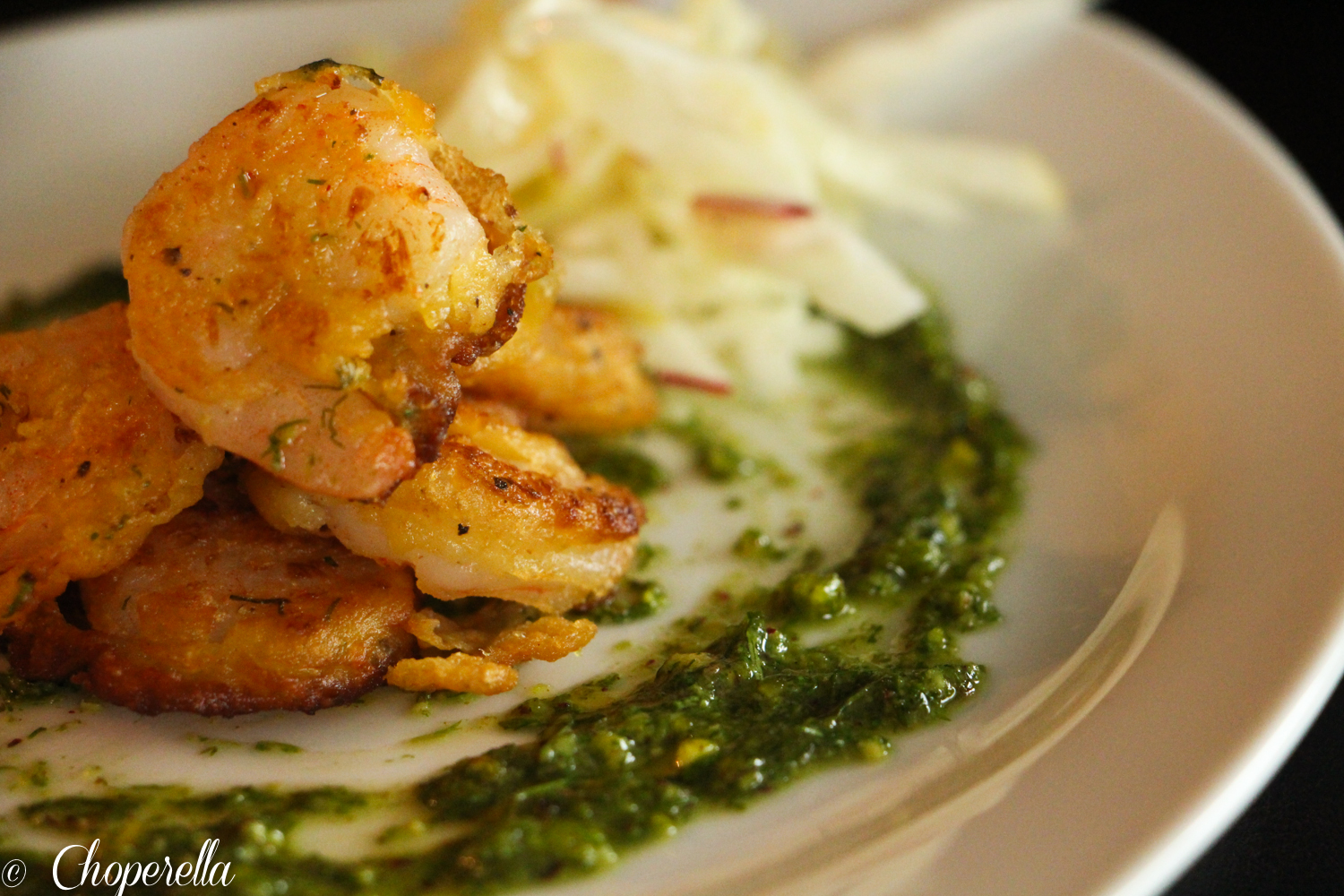 Dill Shrimp and Pesto new  (1 of 1)